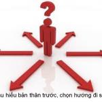 9_cau_hoi_giup_lua_chon_nghe_nghiep_thich_hop_1