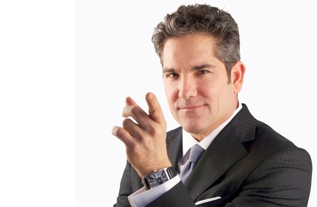 w620h405f1c1-files-articles-2015-1086290-grant-cardone